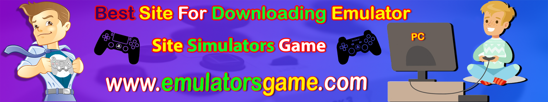 download emulator for ps5 , ps4 , ps3 , ps2 , ps1 , psp , xbox360 , xboxone , xbox series x